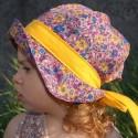 Chapeau bébé/enfant