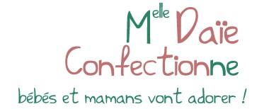 Daïe Confection